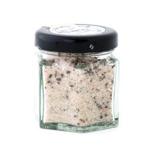 Sare Roz de Hymalaya cu Trufe Negre - 45 ml